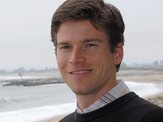 TODD MARTZ, SCRIPPS INSTITUTION OF OCEANOGRAPHY