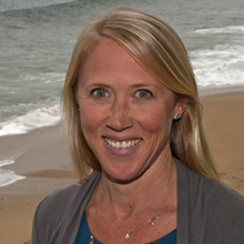 Tanya Maurer