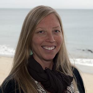 Susan Von Thun